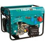 HERON 8896319 LPGG 43-3F