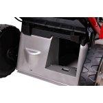 Motorová kosačka ELEM garden technic TDTAC51T 4,75HP