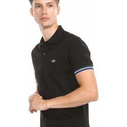 Polo tričko Lacoste alternatívy - Heureka.sk 9e16c22e61