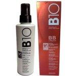 Broaer XPERT BB CREAM B10 - ošetrujúci krém na vlasy s 10 - timi účinkami 200 ml