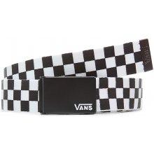Vans Deppster Ii Web black/white 18