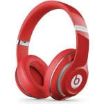 Beats by Dr. Dre MH7V2ZM/A