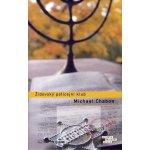 Židovský policejní klub - Chabon Michael