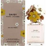 Marc Jacobs Daisy Eau So Fresh toaletná voda 75 ml
