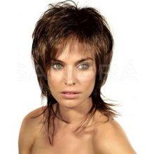 Sangra Hair parochňa LU 75gr