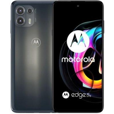 Motorola Edge 20 Lite 5G