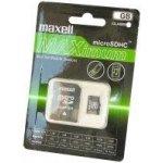 MAXELL SDHC 32GB Class 10 855013.00.TW