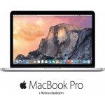 Apple MacBook Pro MGX72CZ/A