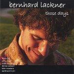 Lackner - Vyhľadávanie na Heureka.sk 99b46785bc8