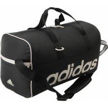 Adidas Lin Team Bag Large