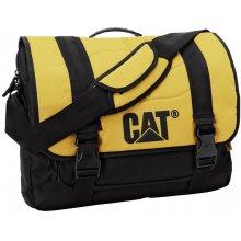 CAT Corey Millenial žluto černá