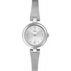 72178fc15 Obsahuje remienok, alebo hodinky nikel? - Poradna Timex T2N840 ...