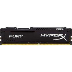 59bd9b045 Kingston DDR4 4GB 2666MHz CL15 HX426C15FB/4 od 23,76 € - Heureka.sk