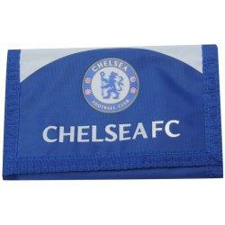 Team Football Chelsea