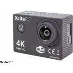 XciteRC Ultra HD 4K
