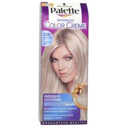 Schwarzkopf Color Creme dlhotrvajúca farba s pomarančovým olejom  platinovoplavý C10 0249ab30df3