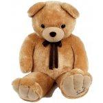 Plyšový Medveď hnedý sedici