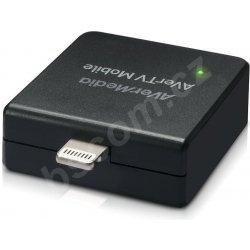 Avermedia AVerTV Mobile EW330