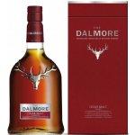 Dalmore Cigar whisky 1 l