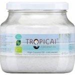 Tropicai Panenský kokosový olej 1420 ml