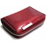 Dámska kožená peňaženka Jennifer Jones 5262
