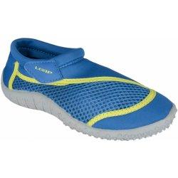 LOAP Chlapčenské topánky do vody Relis Kid alternatívy - Heureka.sk 9ef675e5bbd