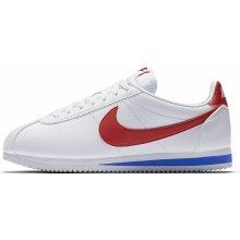 Nike Nízke tenisky CLASSIC CORTEZ LEATHER OG Biela