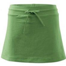 Dámske sukne zelená na sklade - Heureka.sk a3137e7ceaf