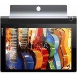 Lenovo Yoga Tab 3 ZA0K0030BG