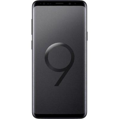Samsung Galaxy S9 Plus G965F 64GB Dual SIM