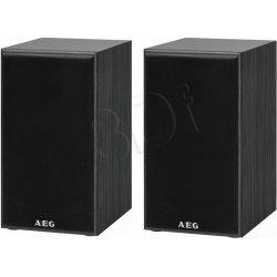 AEG LB 4720