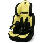 4Baby Rico Comfort 2014 - žltá