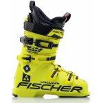 Fischer RC4 100 16/17