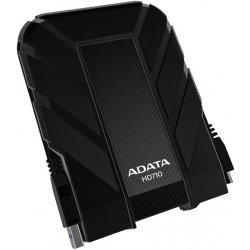 """ADATA HD710 500GB, 2,5"""", USB3.0, AHD710-500GU3"""