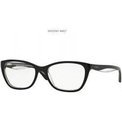0438cf062 Dioptrické okuliare Vogue VO2961 W827 od 71,00 € - Heureka.sk