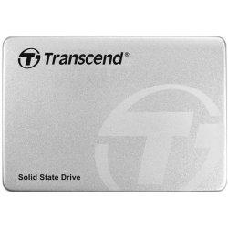 """Transcend SSD220S 240GB, 2,5"""", SSD, SATA, TS240GSSD220S"""