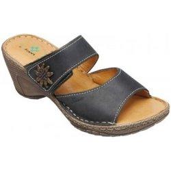 13d3818b7c8f Santé zdravotná obuv dámska N čierna alternatívy - Heureka.sk