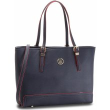 Tommy Hilfiger Honey Med Tote AW0AW05831 903
