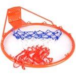 Spartan Basket-Ring