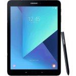 Samsung Galaxy Tab S3 SM-T820NZKAXSK