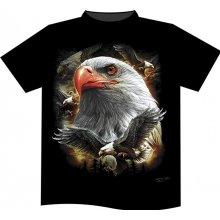 RockEagle GR-684 T Shirt Tričko Póló