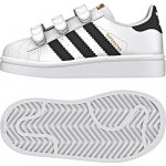 Adidas B23637 SUPERSTAR FOUNDATION