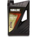 Yamalube FS 4 10W-40 4 l