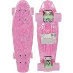 Skateboardové komplety Tempish
