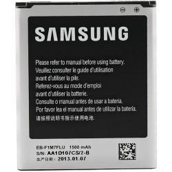 Batéria Samsung EB-F1M7FLU
