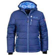 Trollkids Detská zimná bunda 503-117