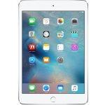 Apple iPad Mini 4 Wi-Fi 32GB MNY22FD/A