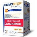 Hemostop Micron+ - Da Vinci 90 tablet