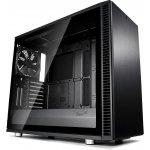 Fractal Design Define S2 Blackout Edition TG FD-CA-DEF-S2-BKO-TGL