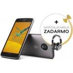 Motorola Moto G5 2GB/16GB Single SIM
